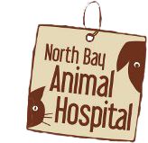 North Bay Animal Hospital